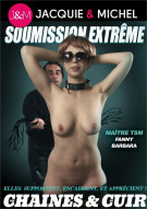 Soumission Extreme des Chains & du Cuir Porn Video