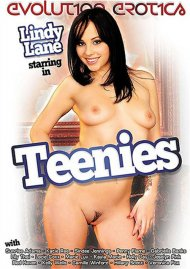 Teenies Porn Video