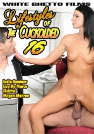 Lifestyles Of The Cuckolded 16 Porn Video