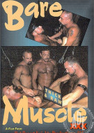 Bare Muscle Porn Movie