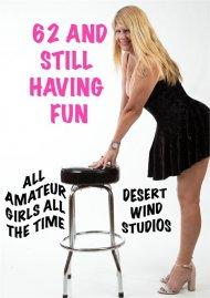 62 and Still Having Fun Porn Video
