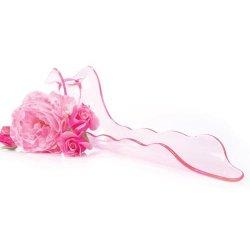 WaterSlyde Aquatic Stimulator - Pink