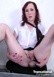Jean Jezebel 2 image