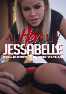 Jessabelle Porn Video