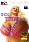 Sexy Titten Boxcover