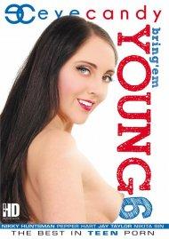 Bring 'Em Young 6 Porn Video