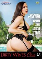 Dirty Wives Club Vol. 18 Porn Movie