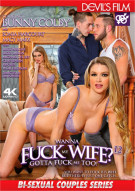 Wanna Fuck My Wife Gotta Fuck Me Too 12 Porn Video