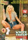 White Trash Whore 12 Boxcover