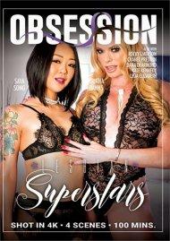 Buy Lesbian Superstars