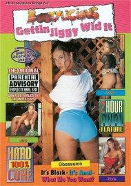 Buy Bootylicious - Gettin Jiggy Wid It
