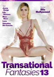 Transational Fantasies 13 image