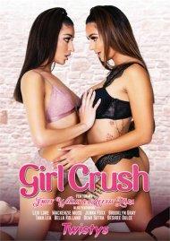 Girl Crush image