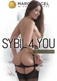 Sybil 4 You image