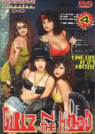 Girlz N The Hood Porn Movie