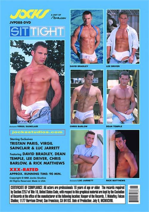 Kategorie: Gay, HD Porno, Hetero muži, Latinskoamerické, Mladíci, Sportovci.
