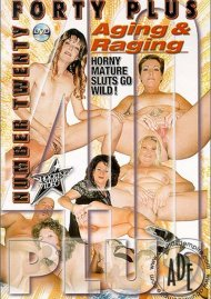 Forty Plus Vol. 20 Porn Video