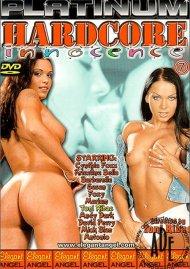 Hardcore Innocence 7 Porn Video