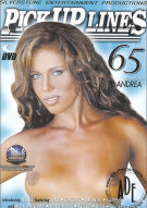 Pick Up Lines #65 Porn Movie