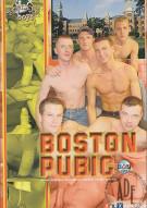 Boston Pubic Porn Movie