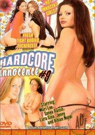 Hardcore Innocence 9 Porn Video