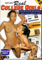Real College Girls 2 Porn Movie