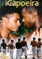 Capoeira Porn Movie