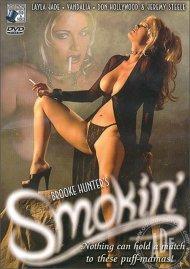 Smokin' Porn Video
