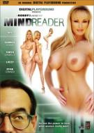 Mind Reader Porn Movie