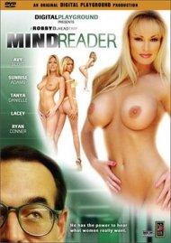 Buy Mind Reader
