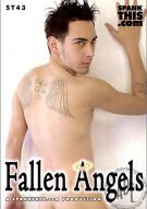 Fallen Angels Porn Movie