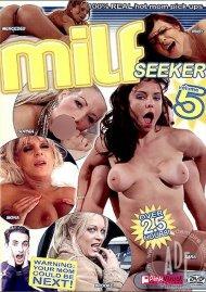 Milf Seeker Vol. 5 Porn Video