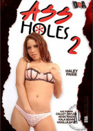 Ass Holes 2 Porn Movie