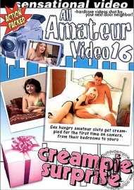 All Amateur Video #16 image
