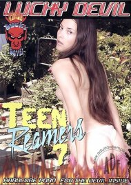 Teen Reamers 7 Porn Video