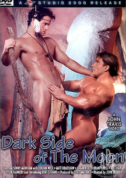 West side gay porn