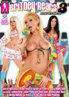 Britney Rears 3 Porn Movie