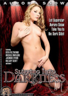 Slipping Into Darkness Porn Movie
