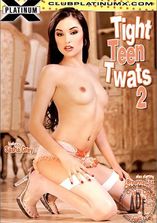 Tight Teen Twats 2 2006 Adult Dvd Empire