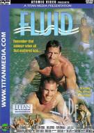 Fluid Gay Porn Movie