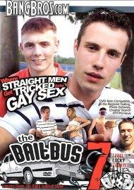 Bait Bus 7, The Porn Movie