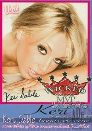 MVP (Most Valuable PornStar) Keri Porn Video