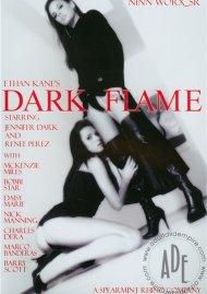 Dark Flame Porn Video