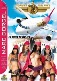 Dorcel Airlines: Flight N' DP 69