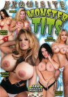 Monster Tits Boxcover