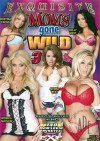 Moms Gone Wild #3 Boxcover