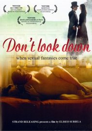 Dont Look Down Movie