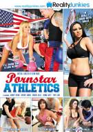 Pornstar Athletics Porn Video