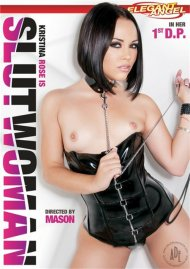 Kristina Rose Is Slutwoman image