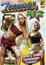 Teenage Transsexuals 12 Porn Video